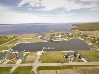 Main Photo: #52 Sunset Harbour: Rural Wetaskiwin County Rural Land/Vacant Lot for sale : MLS®# E4196068
