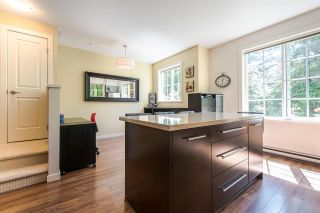 "Photo 14: 17 550 BROWNING Place in North Vancouver: Seymour NV Townhouse for sale in ""TANAGER"" : MLS®# R2371470"