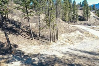 Photo 9: Lot #3 TAYNTON DRIVE in Invermere: Vacant Land for sale : MLS®# 2457611