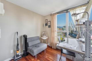 Photo 10: 2105 939 EXPO Boulevard in Vancouver: Yaletown Condo for sale (Vancouver West)  : MLS®# R2617468