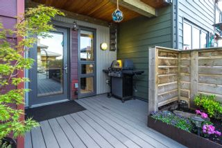"""Photo 3: 151 6168 LONDON Road in Richmond: Steveston South Condo for sale in """"THE PIER AT LOGAN LANDING"""" : MLS®# R2619129"""