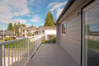 Photo 27: 7909 126A Street in Surrey: West Newton House for sale : MLS®# R2589470