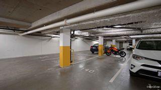 "Photo 24: 511 9373 HEMLOCK Drive in Richmond: McLennan North Condo for sale in ""mandalay"" : MLS®# R2616554"
