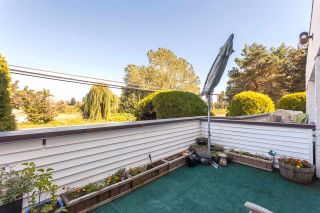 """Photo 13: 103 9151 NO 5 Road in Richmond: Ironwood Condo for sale in """"KINGSWOOD TERRACE"""" : MLS®# R2087407"""