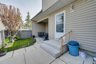 Photo 26: 1692 LAKEWOOD Road S in Edmonton: Zone 29 Townhouse for sale : MLS®# E4248367