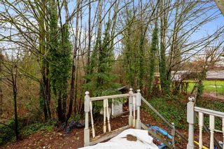 Photo 10: 11298 ROXBURGH Road in Surrey: Bolivar Heights House for sale (North Surrey)  : MLS®# R2535680