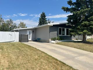 Photo 26: 832 Macleay Road NE in Calgary: Mayland Heights Detached for sale : MLS®# A1125875