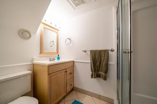 Photo 25: 42 Lechman Place in Winnipeg: River Park South Residential for sale (2F)  : MLS®# 202008597