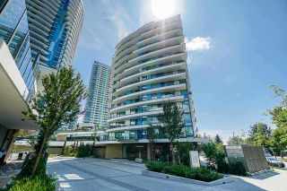 """Main Photo: 403 8238 LORD Street in Vancouver: Marpole Condo for sale in """"NORTHWEST"""" (Vancouver West)  : MLS®# R2625615"""