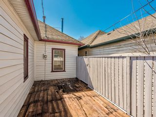 Photo 19: 916 18 Avenue SE in Calgary: Ramsay Detached for sale : MLS®# A1098582