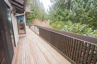 Photo 7: 4645 CAULFEILD Drive in West Vancouver: Caulfeild House for sale : MLS®# R2607528