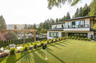 Photo 27: 895 PROSPECT Avenue in North Vancouver: Canyon Heights NV House for sale : MLS®# R2580632