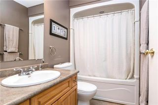 Photo 19: 400 Leah Avenue in St Clements: Narol Residential for sale (R02)  : MLS®# 1915352