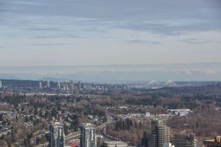 "Photo 21: 4601 4650 BRENTWOOD Boulevard in Burnaby: Brentwood Park Condo for sale in ""BRENTWOOD 3"" (Burnaby North)  : MLS®# R2553576"