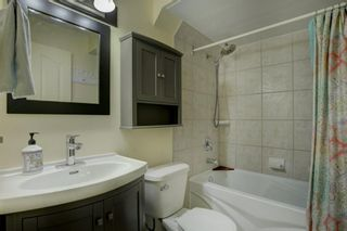 Photo 24: 14 Crystal Ridge Cove: Strathmore Semi Detached for sale : MLS®# A1142513