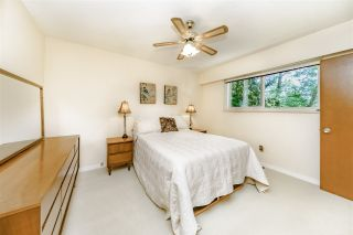 """Photo 9: 284 HARVARD Drive in Port Moody: College Park PM House for sale in """"COLLEGE PARK"""" : MLS®# R2385281"""