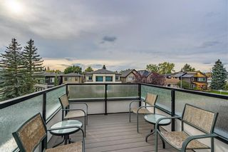 Photo 24: 2234 31 Street SW in Calgary: Killarney/Glengarry Detached for sale : MLS®# A1075678