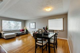Photo 9: 1444 16 Street NE in Calgary: Mayland Heights Detached for sale : MLS®# A1074923