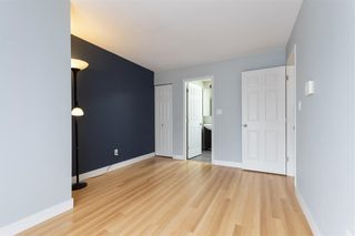 Photo 14: 304 8645 OSLER Street in Vancouver: Marpole Condo for sale (Vancouver West)  : MLS®# R2557611