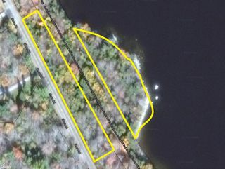 Photo 1: Lots Shore Road in Churchover: 407-Shelburne County Vacant Land for sale (South Shore)  : MLS®# 202011924