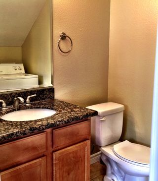 Photo 9: COLLEGE GROVE Condo for sale : 2 bedrooms : 4504 60th #2 in San Diego
