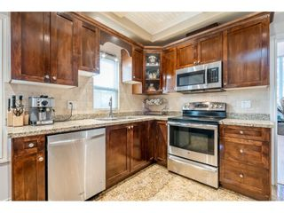 Photo 6: 11688 WILLIAMS Road in Richmond: Ironwood House for sale : MLS®# R2412516