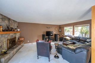 Photo 25: 380 EASTSIDE Road, in Okanagan Falls: House for sale : MLS®# 191587
