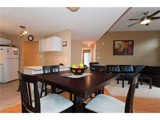 """Photo 4: 406 2559 PARKVIEW Lane in Port Coquitlam: Central Pt Coquitlam Condo for sale in """"THE CRESCENT"""" : MLS®# V864075"""
