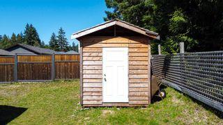 Photo 27: 6210 SITKA Road in Sechelt: Sechelt District House for sale (Sunshine Coast)  : MLS®# R2569376