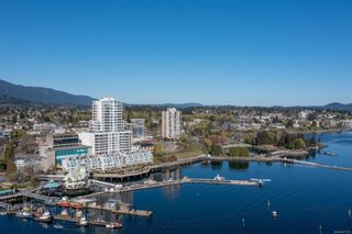 Photo 11: 1101 38 Front St in : Na Old City Condo for sale (Nanaimo)  : MLS®# 873738