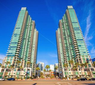 Photo 39: DOWNTOWN Condo for rent : 2 bedrooms : 1199 Pacific Hwy #1004 in San Diego