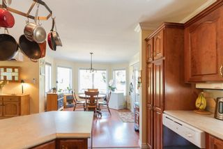 Photo 21: 57 Minas Crescent in New Minas: 404-Kings County Residential for sale (Annapolis Valley)  : MLS®# 202118526