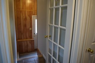 Photo 5: 2034 Balmoral Road in The Falls: 103-Malagash, Wentworth Residential for sale (Northern Region)  : MLS®# 202111222