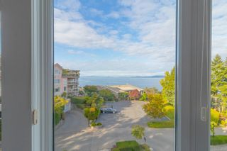Photo 15: 5306 2829 Arbutus Rd in : SE Ten Mile Point Condo for sale (Saanich East)  : MLS®# 885299