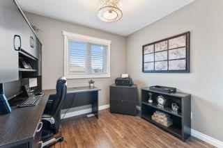 Photo 15: 239 TERRA NOVA Crescent: Cold Lake House for sale : MLS®# E4265338