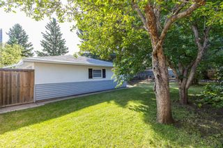 Photo 39: 30 LISSINGTON Drive SW in Calgary: North Glenmore Park Detached for sale : MLS®# A1014749