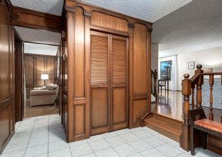 Photo 5: 24 BRACEWOOD Place SW in Calgary: Braeside Detached for sale : MLS®# A1104738
