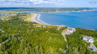 Photo 9: Lot ABCD B2 Cow Bay Road in Cow Bay: 11-Dartmouth Woodside, Eastern Passage, Cow Bay Vacant Land for sale (Halifax-Dartmouth)  : MLS®# 202123577