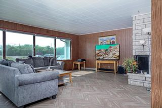 Photo 2: 3255 PIPELINE Road: West St Paul Residential for sale (R15)  : MLS®# 202118036