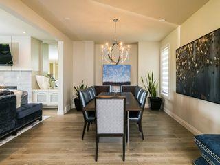 Photo 13: 30 ASPEN RIDGE Park SW in Calgary: Aspen Woods House for sale : MLS®# C4119944