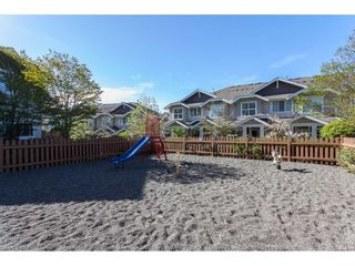 """Photo 20: 86 20460 66 Avenue in Langley: Willoughby Heights Townhouse for sale in """"Willow Edge"""" : MLS®# R2445732"""