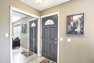 Photo 6: 83 Tuscany Springs Way NW in Calgary: Tuscany Detached for sale : MLS®# A1125563