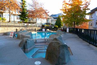 "Photo 29: 117 2969 WHISPER Way in Coquitlam: Westwood Plateau Condo for sale in ""Summerlin"" : MLS®# R2516554"