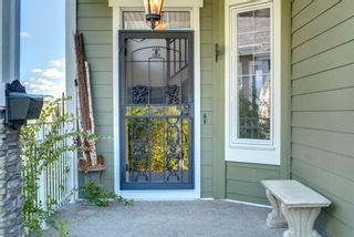Photo 5: 102 Ridge View Place: Cochrane Detached for sale : MLS®# A1147672