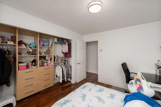 Photo 22: 3859 Epsom Dr in : SE Cedar Hill House for sale (Saanich East)  : MLS®# 872534