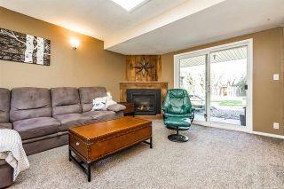 Photo 5: 4362 STEWART Road: Yarrow House for sale : MLS®# R2308598