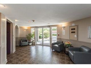 "Photo 25: 307 4768 53 Street in Delta: Delta Manor Condo for sale in ""SUNNINGDALE"" (Ladner)  : MLS®# R2590051"
