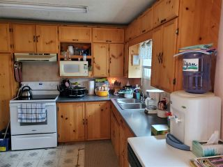 Photo 4: 8045 OLD CARIBOO Highway in Prince George: Pineview House for sale (PG Rural South (Zone 78))  : MLS®# R2572850
