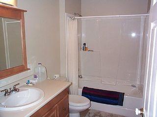 Photo 17: 8667 217 A Street  Langley, B.C.: Land for sale (Walnut Grove)  : MLS®# F2428972