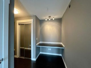 Photo 9: 1307 240 Skyview Ranch Road NE in Calgary: Skyview Ranch Apartment for sale : MLS®# A1133467
